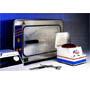 Electric Boiler Sterilizer