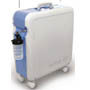 O2 Oxygen Concentrator