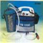 OB 1000 Suction Unit