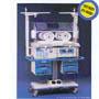 PC-305 Microprocessed Intensive Care Incubator