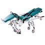 2000 MA Multifunction Stretcher