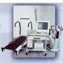 Cardio PC-E