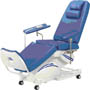 Chair for Dialysis FK-01M