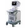 DC-6 Diagnostic Ultrasound System