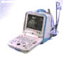 DP-3300 Digital Ultrasonic Diagnostic Imaging System