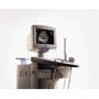 DP-7700 Digital Ultrasonic Diagnostic Imaging System