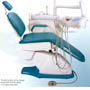 Dental Unit Feniks