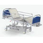 Electrical Rehabilitation Bed LE-02