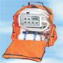 Portable Ventilator BA 2001 GA-EL