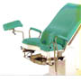 Gynaecological Chair FG-04