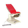 Gynaecological Chair FG-04 Erato