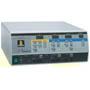 HBS 400 Electrosurgery