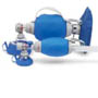 Mark IV Resuscitator