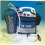 OB 1000 Suction Unit