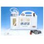 OB 2012 Emergency Suction Pump