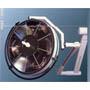 Operating Lights BHC-502/302