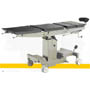Operating Table SU-02