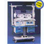PC-305 Microprocessed Intensive Care Incubator