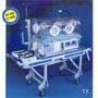 TR-306 Microprocessed Transport Incubator