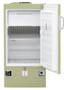 V110 LPG Vaccine Refrigerator