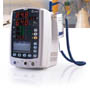 VS-800 Vital Signs Monitor