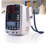 VS-800 Vital Signs Monitor