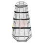 Wire Basket Stretcher